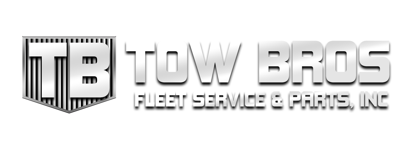 Tow Bros Fleet Service & Parts, Inc