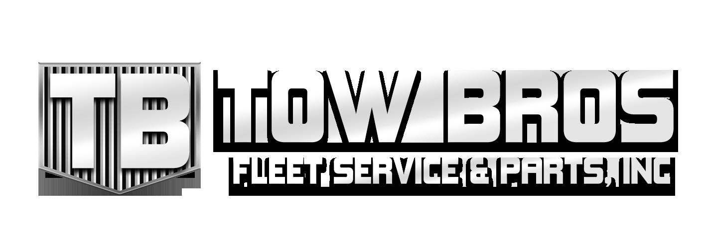 Tow Bros Fleet Service & Parts, Inc